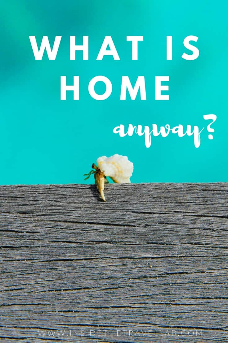 What is home? What makes a house a home and what makes us feel at home? This thoughtful essay on the emotional meaning of home takes inspiration from around the world and around history to help answer the eternal question: what is home. #inspiration