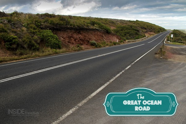 THE GREAT OCEAN ROAD.jpg