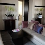 Room in One Aldwych