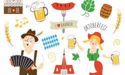 Stereotypes about culture in Germany via @insidetravellab