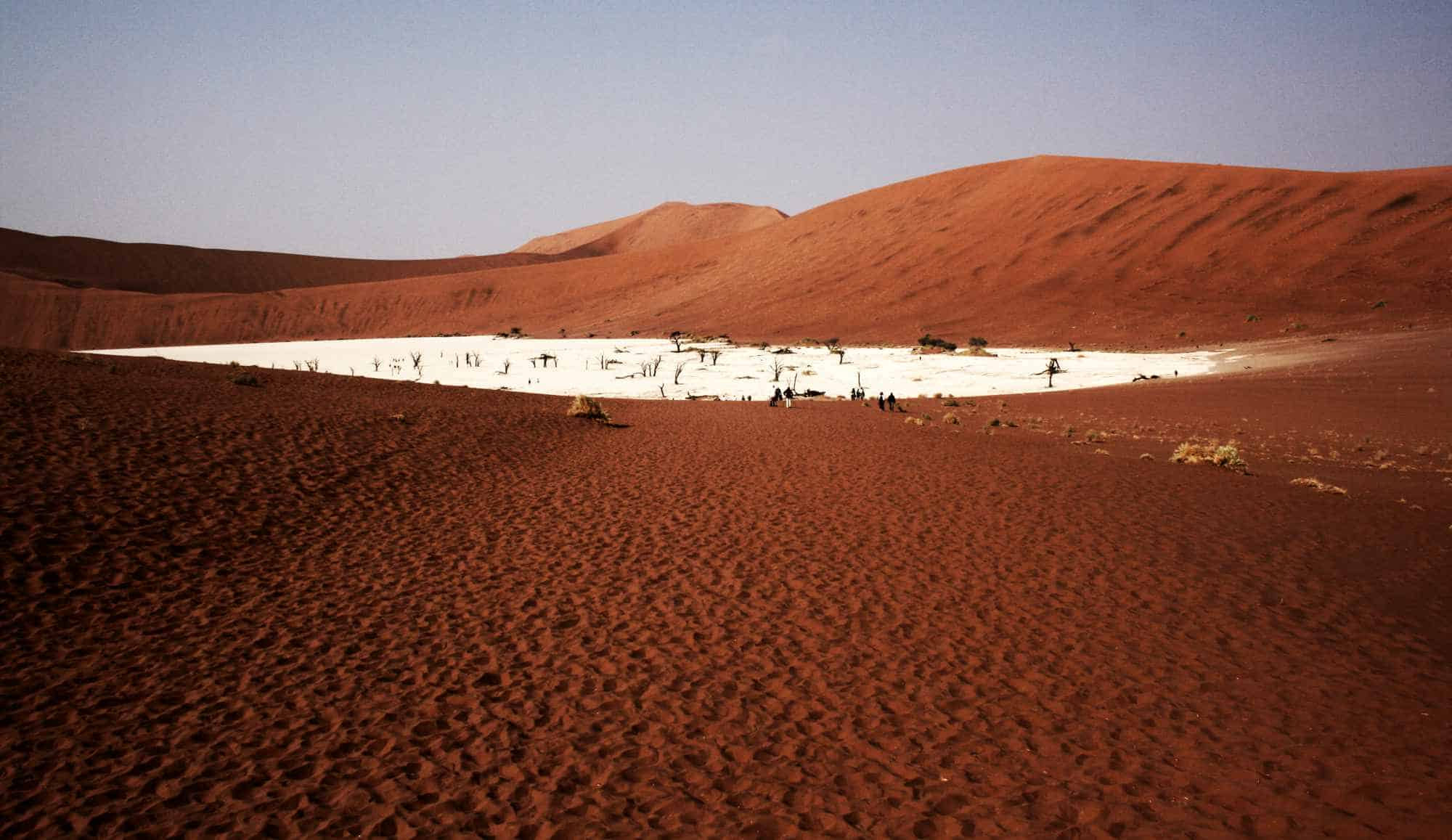 The best places to visit in Namibia Africa via @insidetravellab