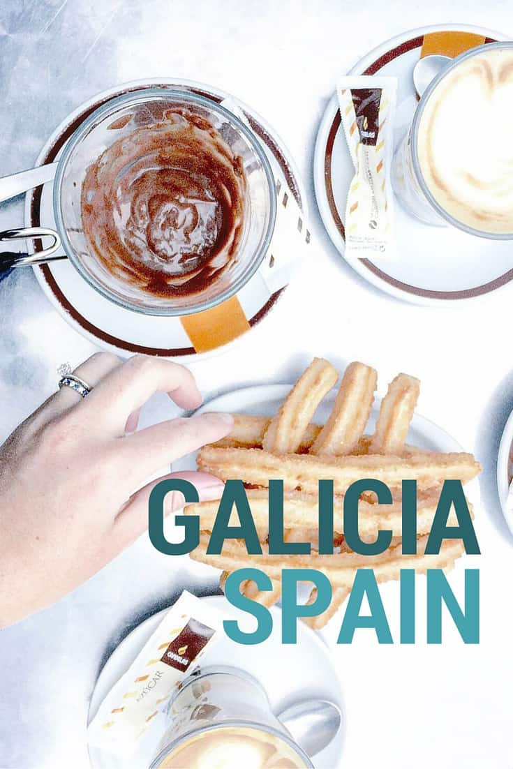 "Highlights of Spain > Galicia is a place to experience the real side of Spain, away from tower blocks, fake paella and concrete-edged, crowded hotel pools – via @insidetravellab"" width=""735″ height=""1102″></div></div></div></div></div><div class="