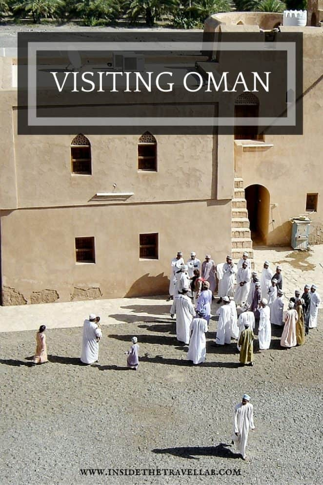 Visiting Oman - a fascinating country to travel to in the Middle East. Culture, wild turtles, beautiful beaches, camels, quiet. Peace. via @insidetravellab