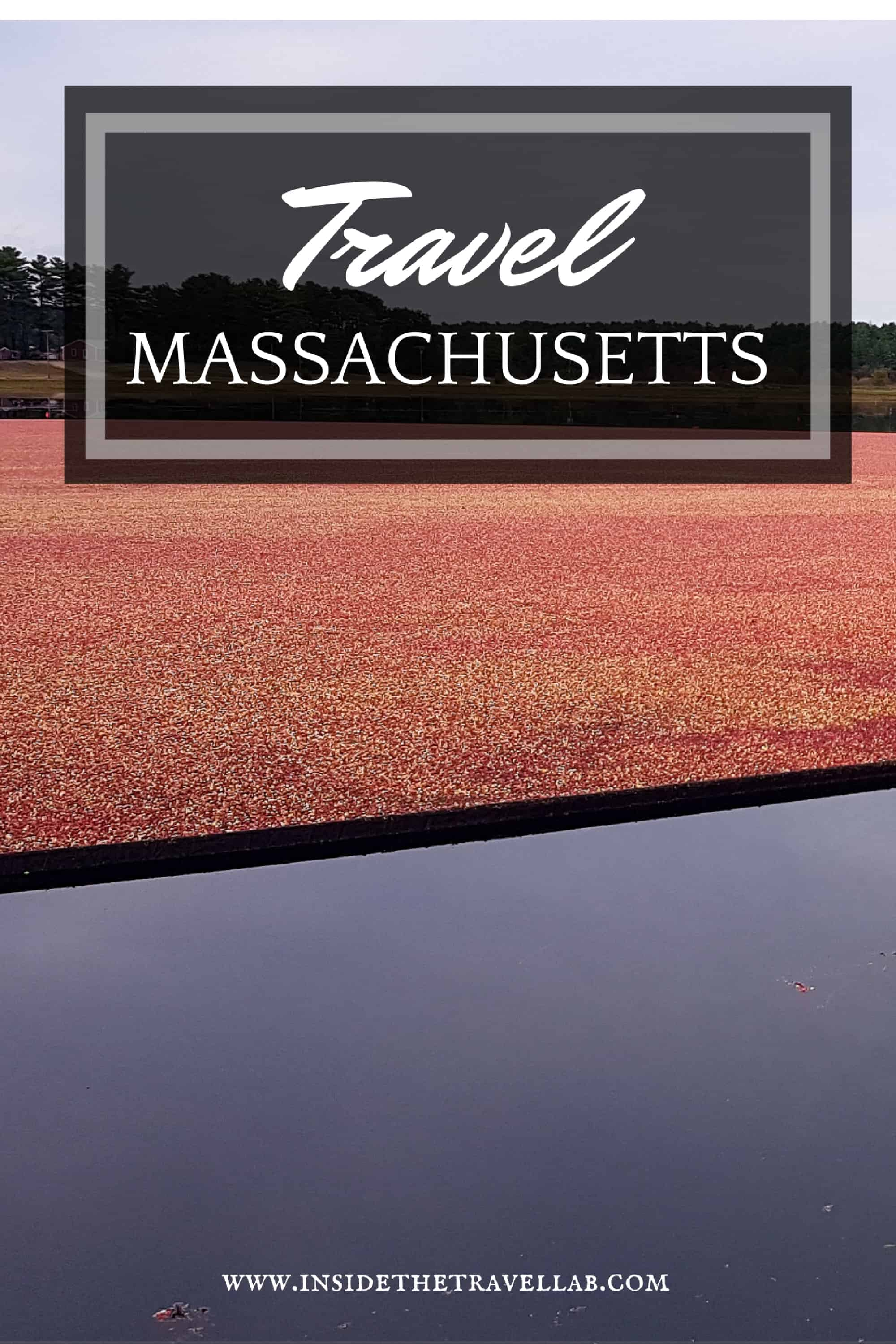 travel-boston-massachusetts