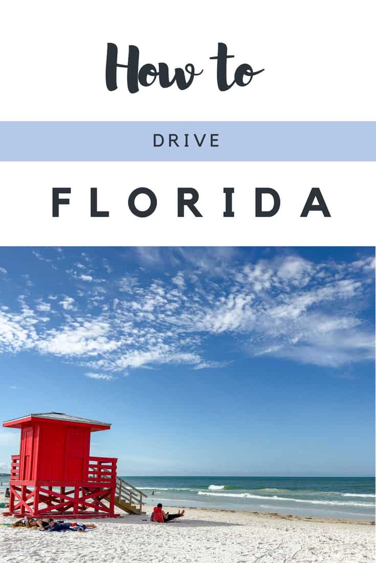 How to explore Florida in two weeks by driving along the Gulf Coast. Florida has so many beautiful things to see and do! From wildlife like manatees and dolphins to great art and some incredible beaches, here\'s a way to explore the Gulf Coast of Florida by car in only 14 days. I wish I could do this trip again! #Florida #MyFlorida #LoveFlorida #MySarasota