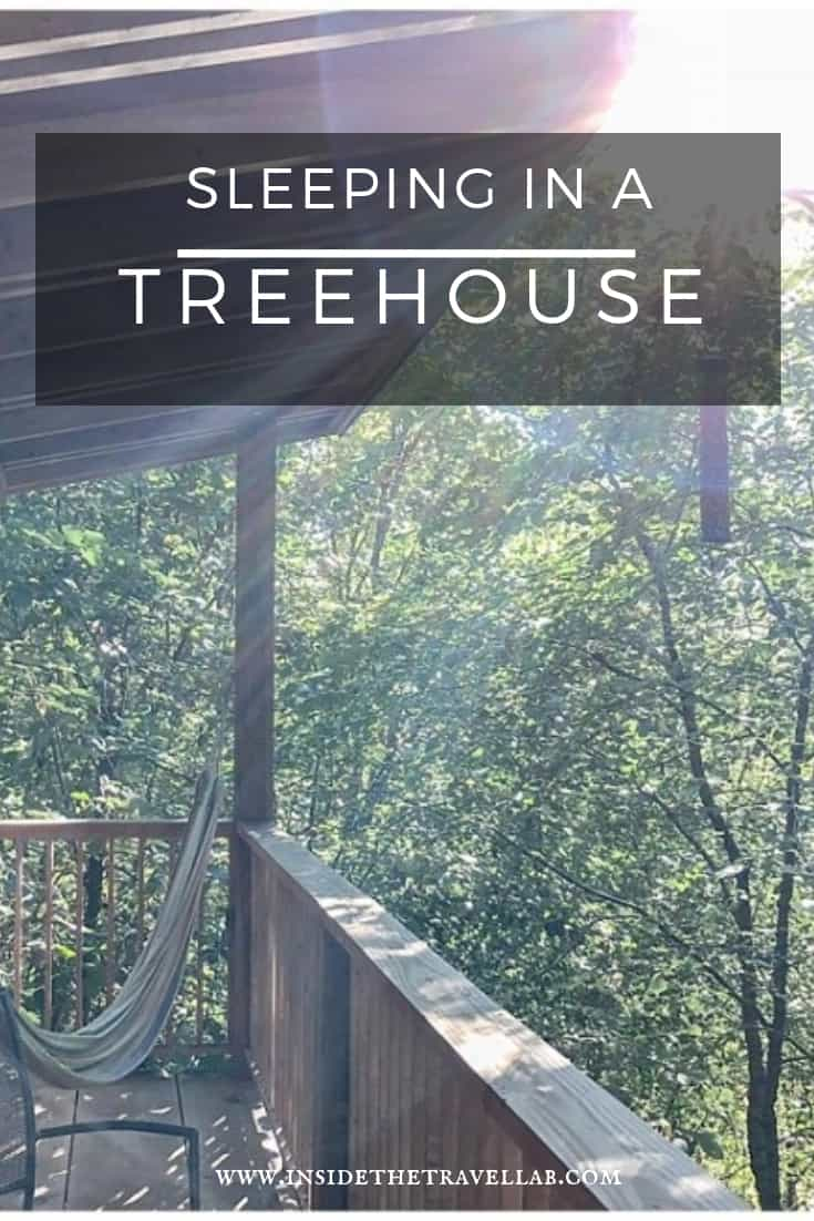 You can find treehouse glamping in Wales at Redwood Valley. If you're looking for a unique glamping experience that's both magical and relaxing, this is what it's like as well as other treehouse glamping ideas in the UK.  #Wales #Glamping #Treehouse