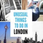London and make the most of your city trip. #England #london #Travel